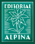 Logo Editorial Alpina.jpg