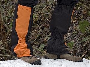 bea9403108f Manual:Guía de montaña - Wikineos